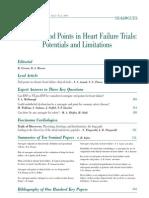 Clinical Cardiovascular 2-2010