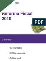 rfiscal2010
