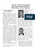 Ault IADC Article-July 2011