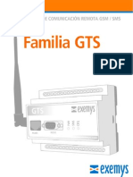 ++GTS_UM_S