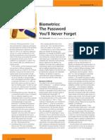 Lcgc10 00-Biometric Password