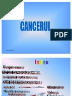 Www.referat.ro Cancer Ee3cf