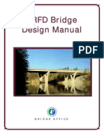LRFD - Bridge Design Manual