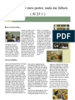 Informativo 16