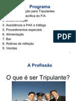 Manual SGB