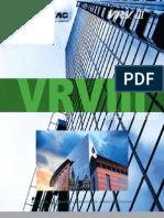 Leaflet - Vrviii - Pcvuse10-08b
