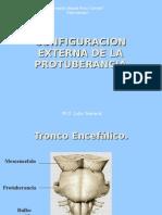 Configuracion Externa de La Pro Tube Ran CIA JA