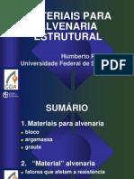 AlvenariaEstrutural