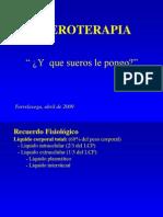 Sueroterapia_2009
