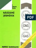 09 - Gázüzemű járművek