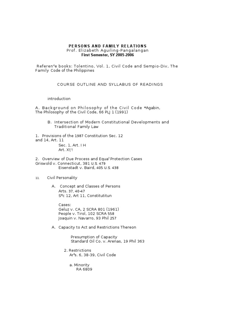 Art. 247 of the Civil Code of the Russian Federation: essence, features, nuances 55