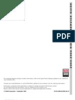 03-04 SID Rear Service Guide - Rev_B