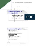 FIS_Modulo01_2pp