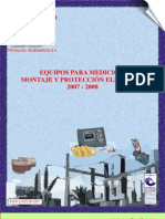 catalogo_energia_producel
