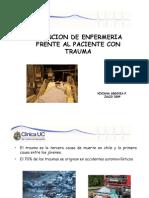 3_Atencion_de_Enfermeria_frente_al_paciente_con_trauma_Toma_de_decisiones_Lic_Viviana_Segovia_