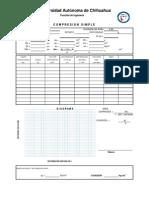 Formatos_Pruebas_de_Lab._Suelos_II[1]