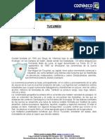 argentina_tucuman