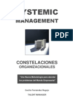 SystemicConsultingSP