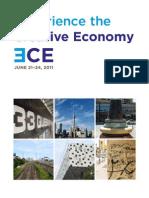 ECE Conference Program 2011 v04-1