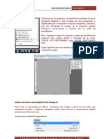 Manual Photoshop CS3