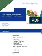 6-Doosan CigrePrep_1222MVA GEN Development_FontRevID31VER89