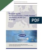 Agenda_europea_investigacion_AP_documentoencastellano.pdf