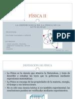 fisiquex