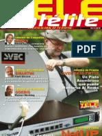 esp TELE-satellite 1011