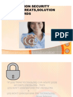 Information Security2