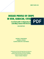 Disease Profile