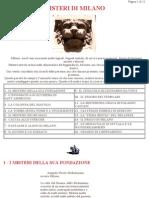 [eBook_ita]_Templari_guida_alla_Citta_di_Milano