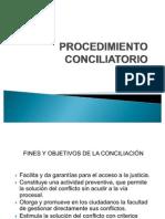 PROCEDIMIENTO CONCILIATORIO OK-2