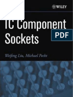 IC.component.sockets.wiley Inter Science eBook Spy