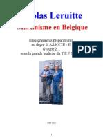Le_Martiniste_belge[1]