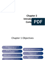 ICT Lecture Chapter 02