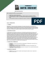 1 Fundamental of Dental Radiography eBook