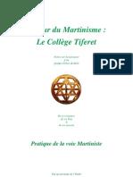 le_college_martiniste_tiferet3[1]