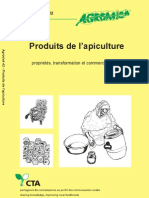 Produits de l API Culture Proprietes Transformations Et Commercial is at Ion
