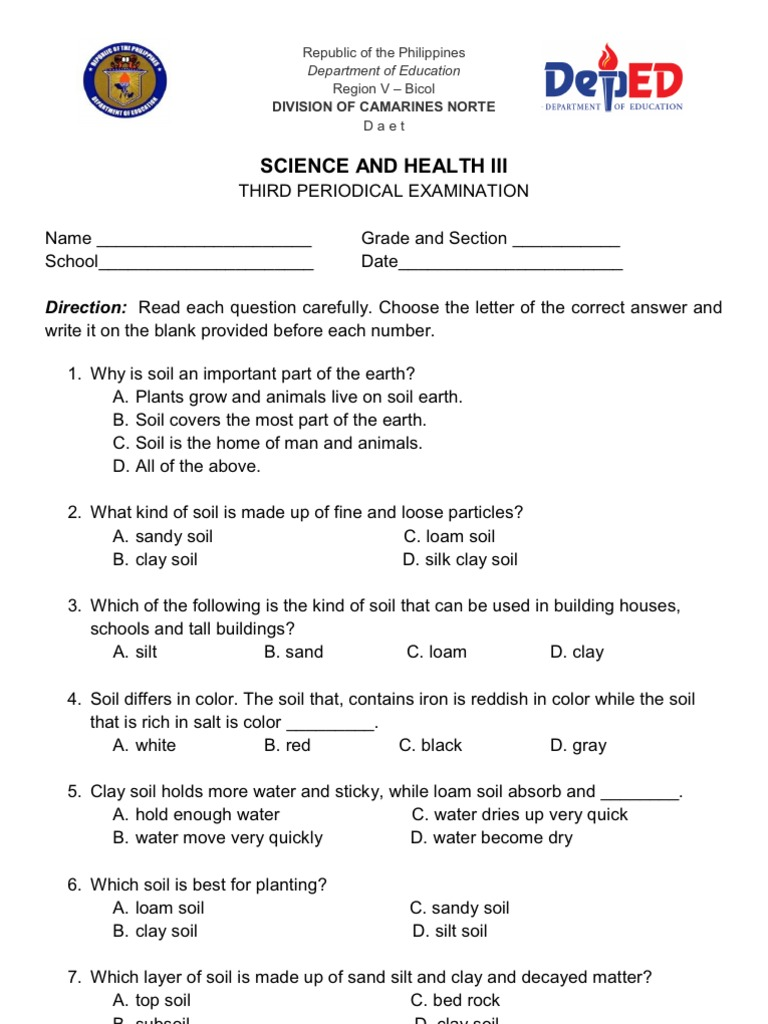 Worksheet Third Grade Science Worksheets Worksheet Fun Worksheet