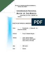 PROYECTO_-_BAJO_RENDIMIENTO_DE_MATEMATICA_DE_LOS_ALUMNOS_DE_PRIMARIA_DEL_COLEGIO_JOSE_CARLOS_MARIATEGUI_6063