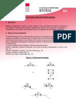 e4-nivelacion