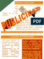 El+Lenguaje+de+La+Publicidad