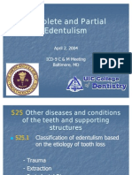 Dental ICD-9-CM April 2004 (2)