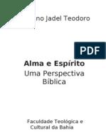 Dissertacao_mestrado