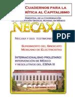 Cuadernos para la Crítica al Capitalismo #2