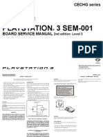 SEM PS3 - Service Manual (2nd Edition)
