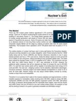 Case55 Nuclear Exit En