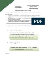Inecuaciones y funciones P4_ MB_ 2010-2