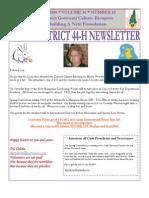 2010-AprDist44HNewsletter