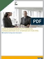 FC10_SK_IFRS_ConfDesc_en